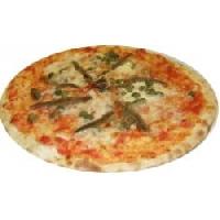 Ricetta Pizza Romana Foto
