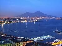 Le 10 migliori pizzerie dei quartieri di Napoli selezionate da Menupizza Foto