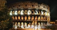 Le 10 migliori pizzerie dei quartieri di Roma selezionate da MenuPizza Foto
