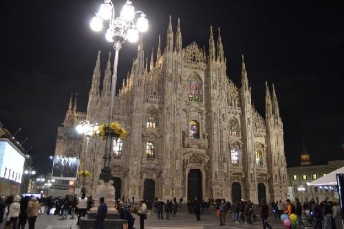 Le 10 migliori pizzerie per quartieri di Milano selezionate da MenuPizza Foto