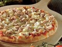 Ricetta pizza del Pastore Foto