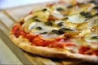 Il trionfo di Pizza Sanremo 2016: dalla tradizione napoletana a Casa Sanremo Foto