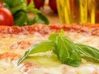 Pizza: sarà il nuovo patrimonio dell'Unesco? Foto