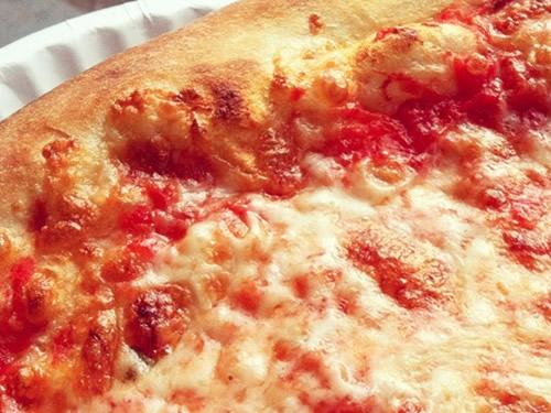Pizza anti-age: una gustosa rivoluzione benefica Foto