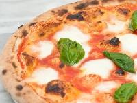 Pizza European Cup 2016 apre le porte il 9 e 10 maggio al Lago di Lesina Foto