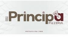 Il Principà pizzeria Enna foto