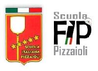 I migliori corsi per pizzaioli in Italia Foto