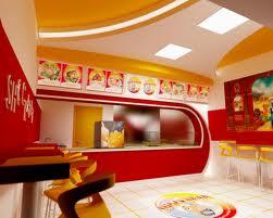 aprire-pizzeria-al-taglio