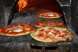 significato pizza