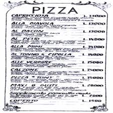 menu-pizze