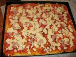 ricetta-pizza-al-taglio