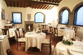 ristorante.jpg